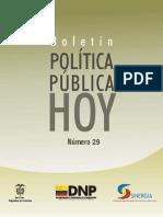 Boletin_Politica_Publica_Hoy_ 29.pdf