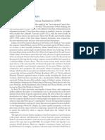 7273X_44_Musical_Interlude_4b_ITOW_Zarlino.pdf