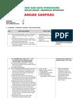 Perangkat_Akreditasi_Standar_Sarana_dan.docx