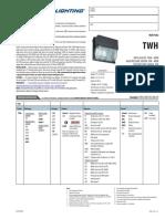 twh-m-s-l.pdf