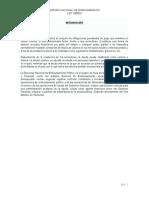Sistema Nacional de Endeudamiento Publico Listo (1) (2)