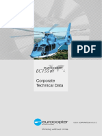 EC155 Tech Data B1 Corporate 2009