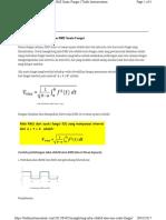 Menghitung Nilai Effektif atau RMS.pdf