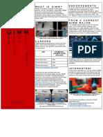 introductorybrochure