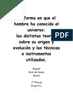 Universo.pdf