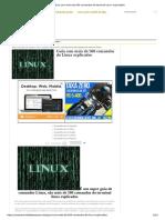 Guia com mais de 500 comandos do terminal Linux explicados.pdf