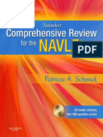 299518169-Saunders-Comprehensive-Review-for-the-NAVLE (1).pdf