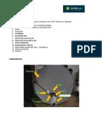 Manual de Apuntamiento Antenas Satelitales 2016