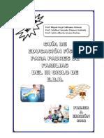 GUIA DE EDUCACIÓN FÍSICA PARA PADRES DE FAMILIAS DEL III CICLO DE E.pdf
