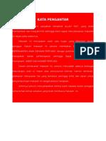 jurnal pertussis