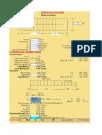 Programa para diseño escalera.xls