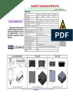 MLL-III-400_405_410_415