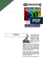 Buku Program KOT56 Edited (2)