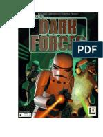 00-05 DBY Relatos de Dark Forces