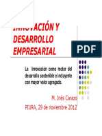 productos nuevos ITP.pdf