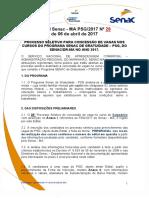 EDITAL-PSG-N28-RE.pdf