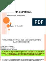 caracteristicas del desarrrolo.ppt