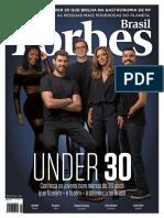 Forbes Brasil - Edição 49 (Março 2017)