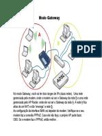 ADSL_WR254.pdf