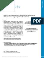 Febronio, ciência e hereditariedade.pdf