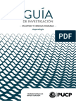 GUIA-DE-INVESTIGACION-EN-ARQUEOLOGIA_INDICE_C_TE.pdf