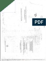 Las Practicas Sociales Una Introduccion a P Bourdeu .Alicia P. gutierrez