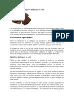 APORTE TRABAJO COLABORATIVO 2.docx