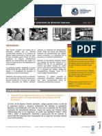 boletin_procesamiento_penal_ddhh22_2011.pdf