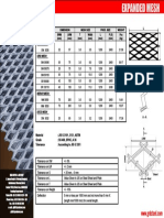 Grp Expanded Mesh