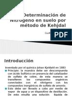 Disertacion Industrial.pptx