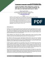 876-1440-1-SM (1).pdf