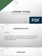 DERRAME PEURAL.pptx