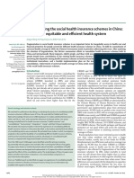 Consolidating the social health insurance schemes in China_Meng2015 (1).pdf