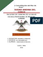 5 TESIS UNIVERSITARIAS .docx