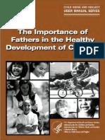 fatherhood.pdf
