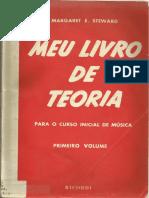 29 - meu livro de teoria - margaret e.stewad.pdf