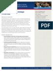 Wharton Driving Growth Through Strategic Partnerships