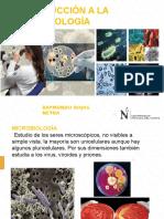 Introduccion Microbiologia Upn