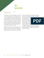 Articles-34680 Recurso PDF
