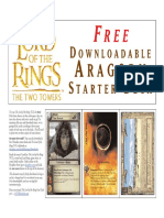 freearagornstarterTwo_Towers.pdf