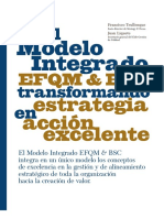 CALIDAD Y CMI.pdf