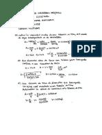 HIDRAULICA ACT 1 Y 2 CORTE 1.pdf
