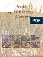 Selected Agricultural Technologies - A Compendium (1).pdf