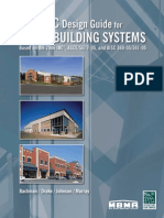Bachman, Seismic Design Guide for Metal Building Systems Based on the 2006 IBC, 2008.pdf