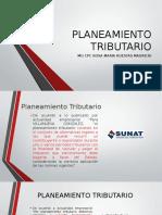 106 Planeamiento Tributario-1488751016