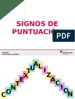 PPT Signos de puntuacion.pptx