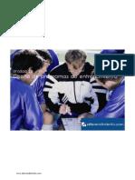 Unidad 12_diseno Programas Entrenamiento (1)