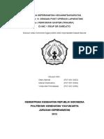 271103317-Askep-KGD-Sdr-S-Dg-Laparatomi-Cito.doc