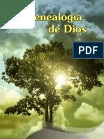 Libro La Genealogia de Dios (1).pdf