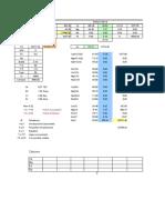Calculo_PHS Diagrama de Staff Davis
